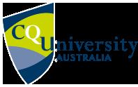 CQU_Logo