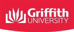 Griffith-Uni-Logo-300x133