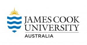 JCU_Logo-300x158
