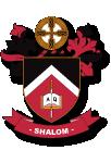 Shalom-logo-RGB