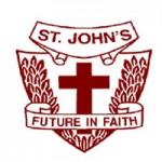 St-Johns-Logo-150x150