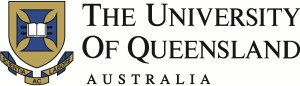 UQ_Logo-300x86