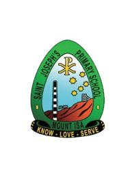 sj-josephs-mtisa-logo (1)